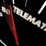 Modernize the way we price auto insurance – telematics is a sensible approach