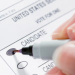 Keys for getting first-time and limited-English speaking voters to participate in the election