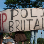 Black Lawmakers Push Package of Bills to Regulate Police Brutality