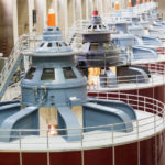 Reclassify hydropower now – as renewable energy