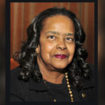 Rest in Peace: Former California Assemblymember Gwen Moore Passes Away