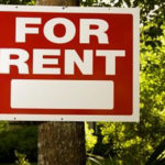 Rent in California is Too Darn High