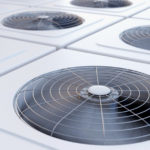 A chance to fix poor ventilation in classrooms, protect children and teachers, and create jobs