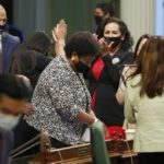 California state colleges now require ethnic studies