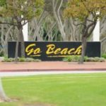 CSU Long Beach should protect tribal land and use it as a teaching tool