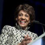 Podcast: Rep. Maxine Waters on eviction cliff, Newsom's pandemic response