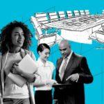 Mandate diversity? California bill would ban all-white corporate boards