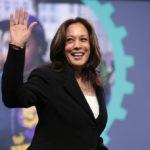 California's Political Leaders Praise Biden's Selection of U.S. Sen. Kamala Harris as Running Mate