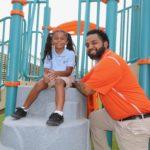 Black Girls Sue Governor and Legislature Over Public School Funding