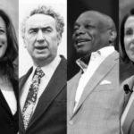 Follow the trail of Kamala Harris' rise to VP nomination back to Phil Burton's influence on California politics