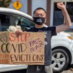 California Democrats divided over COVID-19 stimulus, millionaire tax to fund economic recovery