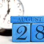 August 28: A Pivotal Date in the History of Black People
