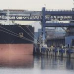 Shape up or ship out: California requires vessels to eliminate thousands of tons of pollution