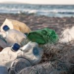 Recycling bills would help stem the flow of plastic into the ocean