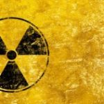 Add nuclear waste to list of social injustices