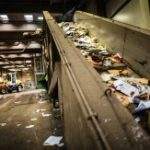 Bad policy is not the answer to California's recycling woes