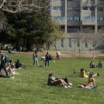 State auditor blasts UC for admitting unqualified students based on wealthy connections