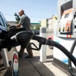 Newsom orders state to ban new gas-powered cars by 2035