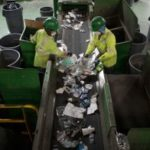 Legislature narrowly rejects nation's toughest restrictions on plastics