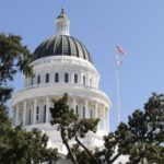 Legislature fails on police reform promises