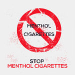 Menthols, Swisher Sweets and Other Flavored Cigarettes Are Now Illegal in California