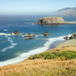 Legislators went home without taking action to protect state parks