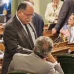 No justice for high school ethnic studies bill; Newsom, Legislature should change that