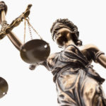 Business need to stand up for equal justice too