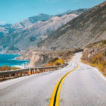 California tourism industry pushes for safe, responsible travel