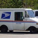 US Judge Blocks Postal Service Changes that Slowed Mail