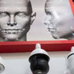 Report: LAPD Used Facial Recognition Nearly 30,000 Times