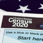 California could lose federal tax dollars for 10 years due to inaccurate Census
