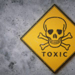 Legislation will provide environmental justice to protect communities from toxics