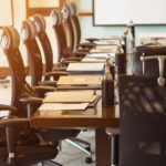 Corporate boards have been too slow to diversity; it's time for bold change