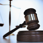 California setting a positive tone for criminal justice reform