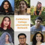 College Journalism Network expands, announces new partnerships