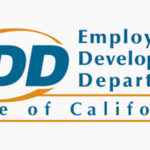 State: California to Pause Unemployment Claims for 2 Weeks