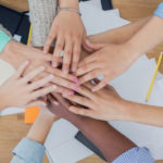Inclusion of Jews in ethnic studies curriculum is essential