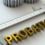 Bill to reduce probation time could help offenders successfully re-enter society