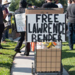 Anatomy of A Shooting: The Lawrence Bender Case