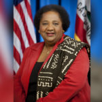Black Caucus Writes Letters Defending State Bar Candidate