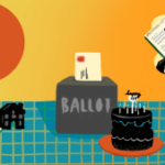 Gimme Props: A guide to the 2020 California propositions