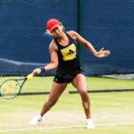 Analysis: Naomi Osaka is Poised to Lead Tennis On, Off Court