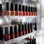 Coronavirus shutdowns are hitting Vietnamese-owned nail salons hard