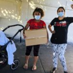Undocumented immigrants could qualify for $600 if Newsom signs pandemic assistance bill