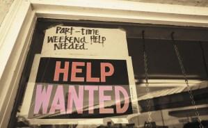 Robots, veterans, apprenticeships: What's next for California's job market