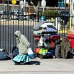 Los Angeles Women's Center tackles female homelessness