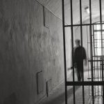 COVID-19 hotspots revealed the need for prison reform and better rehabilitation