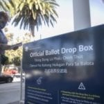 In ballot box battle, Dems and GOP both claim victory. Why this fight fizzled.