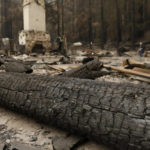 Mega fires and mega floods: California's new extremes require a response of similar scale